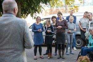 Hartjessteeg_gallery_Foto_Eric_Minten_2018_esdege-reigersdaal-4