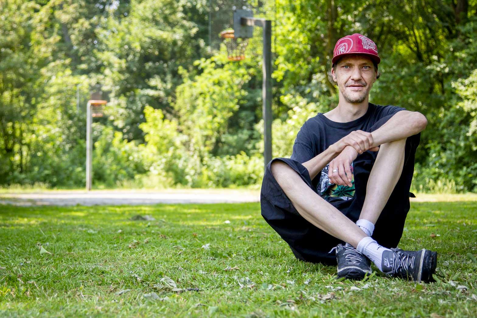 Ambulante ondersteuning – De Waaier