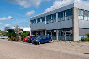 Afasie centrum Noord-Holland Noord Begeleid werken West-Friesland Loek West Friesland Esdégé-Reigersdaal