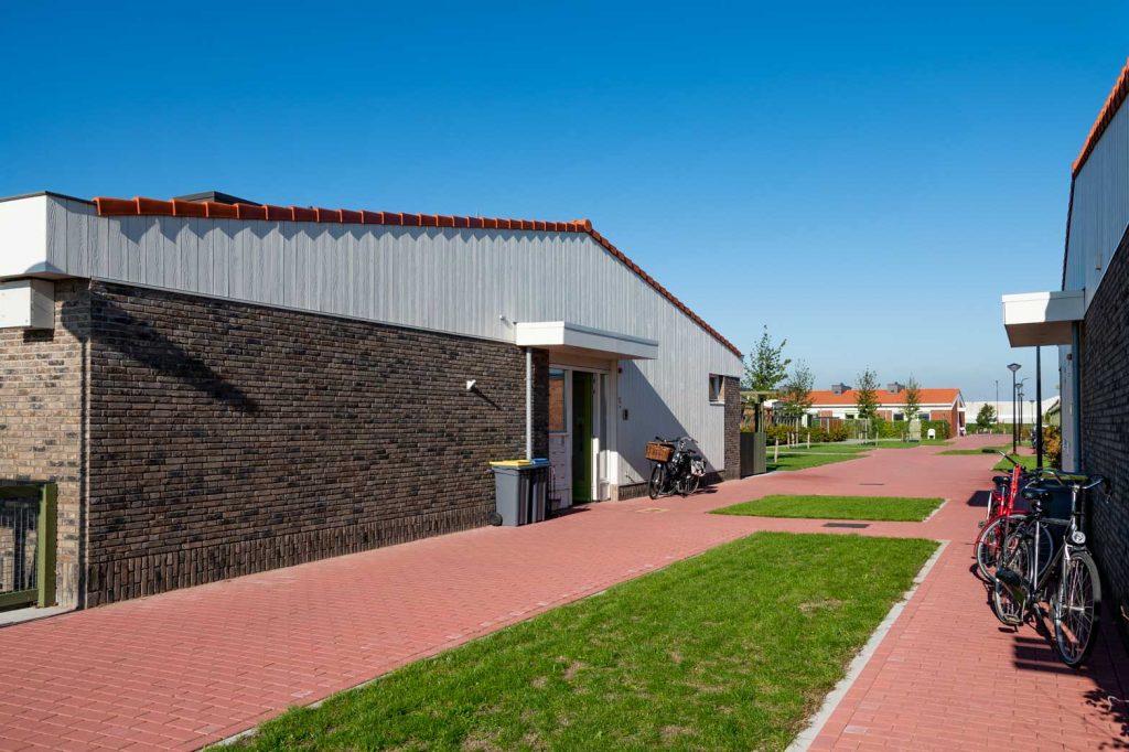 Beuk en Berk Esdégé-Reigersdaal