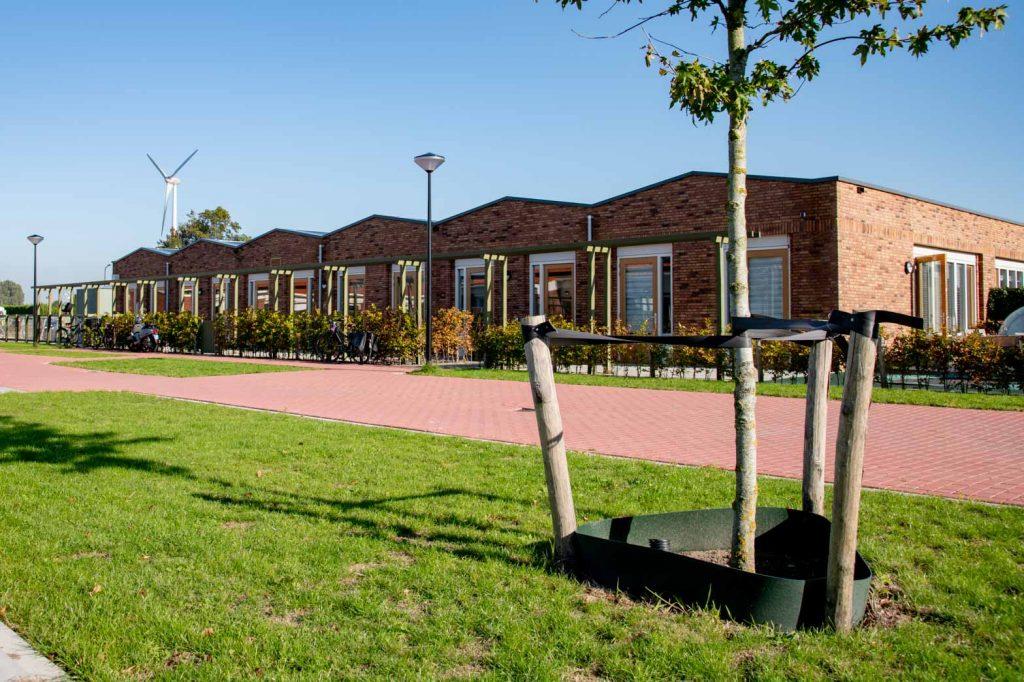 Dac 5 AC Buitenhof Esdégé-Reigersdaal