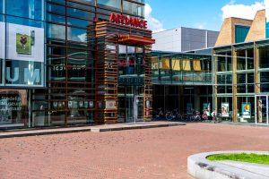 Theatergroep Eenhoorn Alkmaar