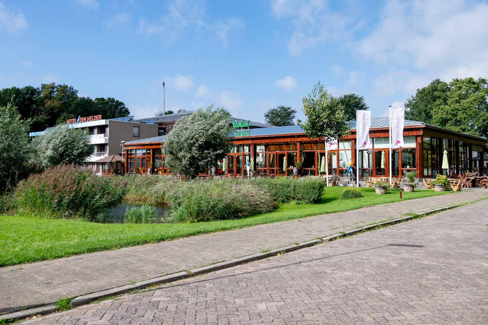 Basisschool De Fontein Den Helder.T Wad Archieven Esdege Reigersdaal