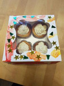 cupcake-foto-2_orig