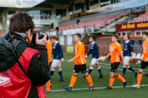 Saskia-FC-Volemdam_Foto_Eric_Minten_esdege-reigersdaal-3