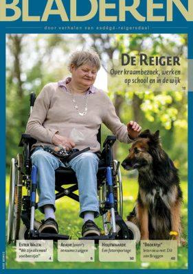 Cover-Bladeren-Zomer-2019 (1)