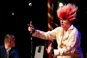 Eenhoorn-Hoorn-Circus-of-life-16