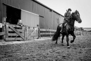 Ivette_met_paard_Klompenhoeve_esdege-reigersdaal-4