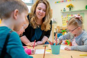 Job_Coaching_Henricusschool_esdege-reigersdaal-1