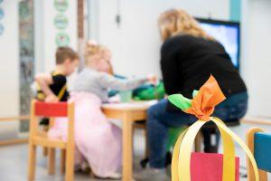 Job_Coaching_Henricusschool_esdege-reigersdaal-2