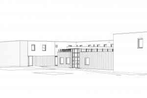Rotonde nieuwbouw3