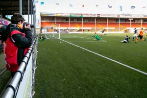 Saskia-FC-Volemdam_Foto_Eric_Minten_esdege-reigersdaal-6
