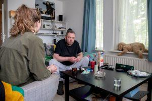 won-amb_esdege-reigersdaal-4